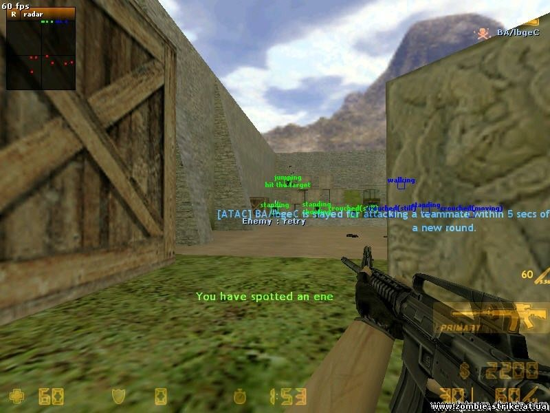 Танки онлайн танки online 2009 рс rus без